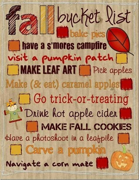autumn sayings funny quotes quotesgram