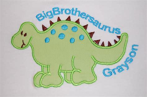 Creativity Is Me 1 Tx T Shirt bambino bigbrothersaurus