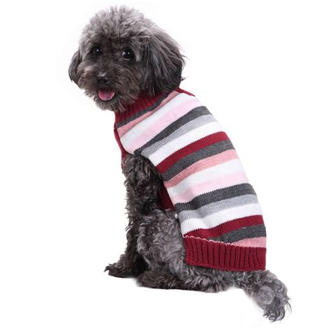 Neck Striped Sweater button neck maroon striped sweater