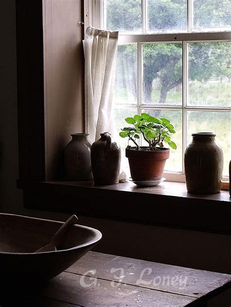nostalgic home decor peaceful moments vintage still life kitchen art