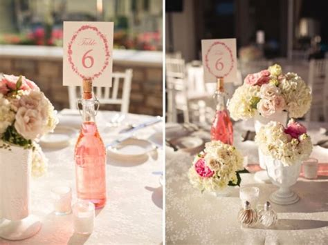 shabby chic wedding venue hilary s wedding venues decorations candles adding to the brightness of the venue and