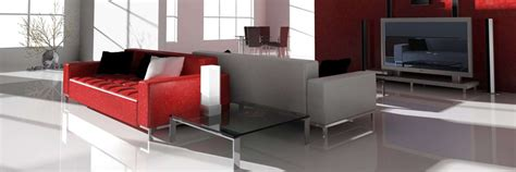 design interior md design interior md imagini 3d interior design dizain