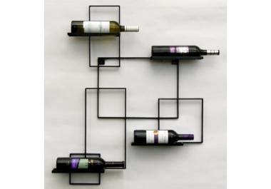 scaffali vino scaffale per vino 187 acquista scaffali per vino su
