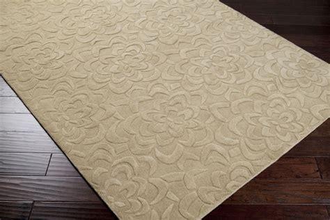 designer floor rugs surya candice designer area rug scu7537