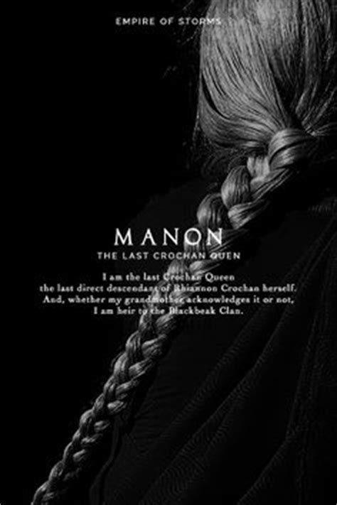 1000+ images about Throne of Glass on Pinterest | Throne