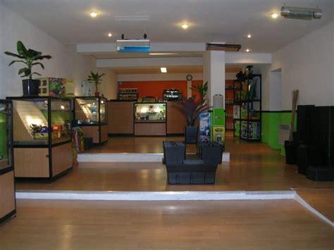le culture indoor growshop culture indoor 224 montauban