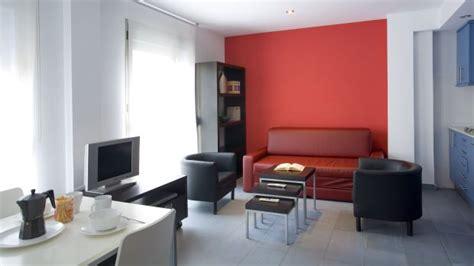 ventajas de alquilar  apartamento en el centro de valencia
