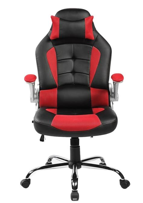 comfortable office chairs for gaming best cheap gaming chairs merax ergonomics review