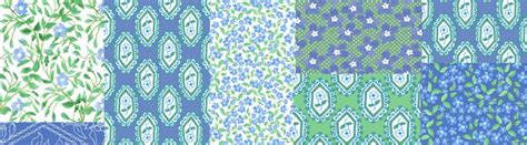 Periwinkle Patchwork - periwinkle patchwork 28 images periwinkle quilting and