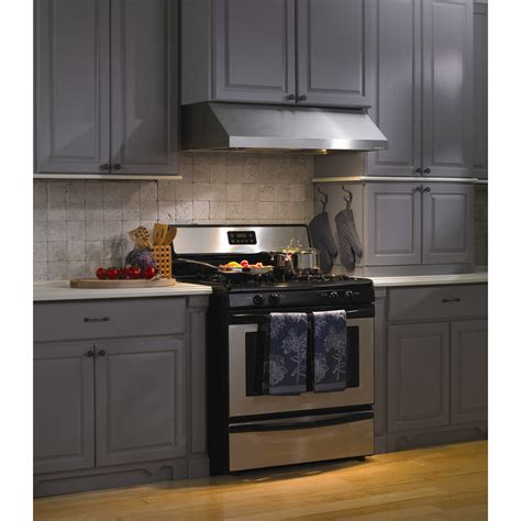 best under cabinet range hood winning akdy under cabinet range hood vent for vent hood