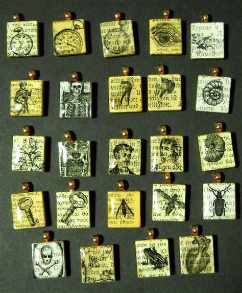 is vane a word in scrabble scrabble pendants by katarinanavane on deviantart