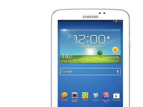 Samsung 3 Lite samsung galaxy tab 3 lite vers un lancement en janvier 2014