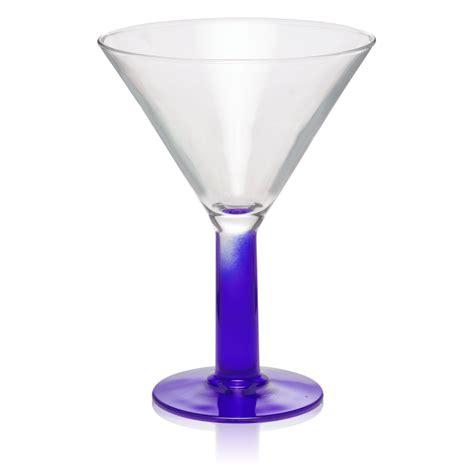 Bulk Cocktail Glasses Arc 10 Oz Table Personalized Martini Glasses In Bulk