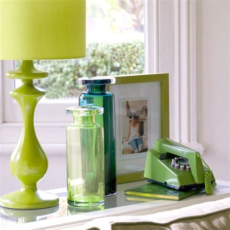 green accessories for living room green living room accents living room decor housetohome co uk