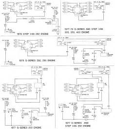 1999 chevy p30 wiring diagram p free printable wiring diagrams