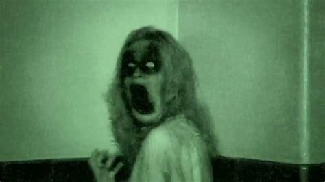 film horror webcam scariest horror video ever warning don t watch alone