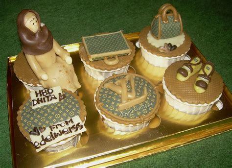 Kue Ulang Tahun Bunga Cokelat toko coklat coklat kue ulang tahun cake cupcake