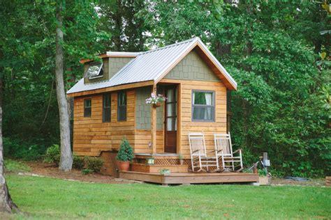 home design for beginners 6 budget tiny home designs for beginners tiny homes ltd