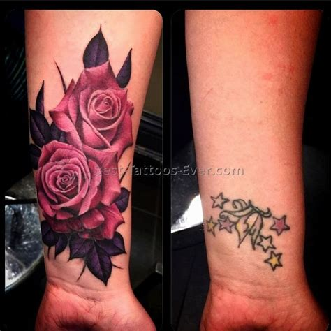 cover up name tattoos on wrist best 25 wrist cover up ideas on wrist