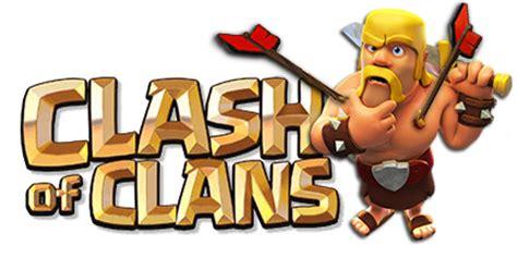 film lucu clash of clans kumpulan id clash of clans terbaru gratis peron gratis