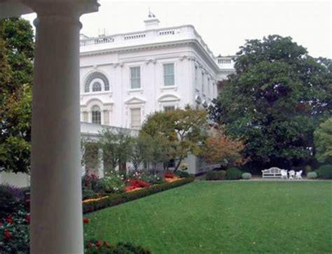 white house rose garden white house overnight guest program the lincoln bedroom