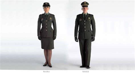 nuevos uniformes para la bonaerense nuevos uniformes para la bonaerense uniforme de la policia