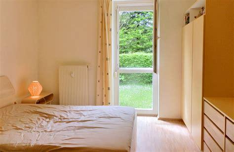 Feng Shui Schlafzimmer Bilder 4151 by Quot Ton In Ton Quot Eine Besonders Erdige Schlafzimmer Kollektion