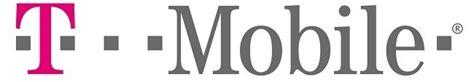 t mobile t mobile announces jump phone upgrade program mac rumors
