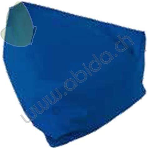 cuscino posturale prodotto ter ti20102 cuscino posturale per abduzione