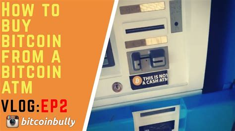 Buy Bitcoin Australia 2 by How To Buy Bitcoin With From Bitcoin Atm 2017
