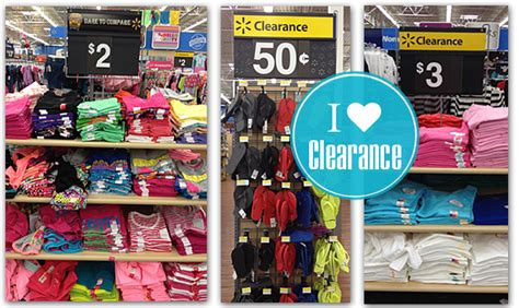 summer clothes shoe clearance as low as 0 50 at walmart