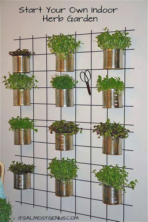 stunning indoor vertical garden planter ideas