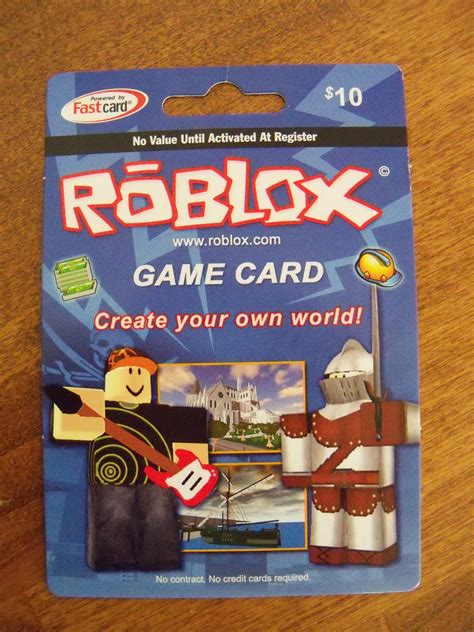 Roblox Gift Cards - free roblox gift cards list newhairstylesformen2014 com