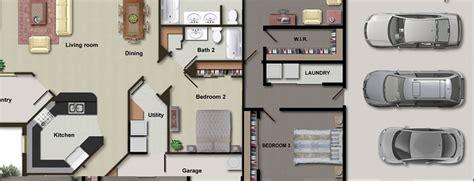 floor plan rendering software plans 2 story building design interior renders in