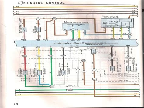 1uz wiring diagram wiring diagram manual