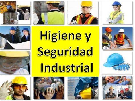 imagenes gratis de seguridad industrial higiene y seguridad industrial