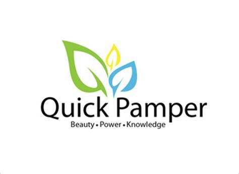 logo design quick quick per logo design