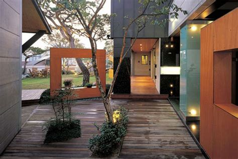 home design korean style korean house interior design newhouseofart com korean