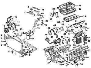 download car manuals 2001 mitsubishi montero sport engine control mitsubishi montero dodge raider manual aisin lockout hubs aisin locking hubs on popscreen