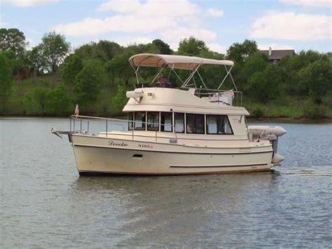 camano boats camano boats for sale boats