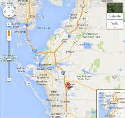 florida map sarasota find a florida title guarantee agency representative