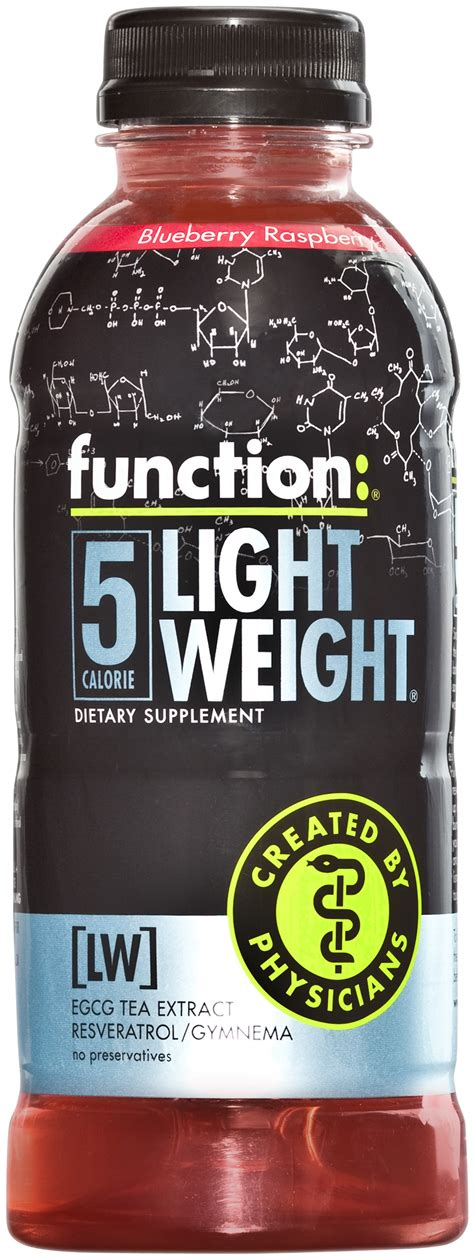 Function Drinks Detox Review by Function Drinks Review Giveaway Closed But I Want A Pony