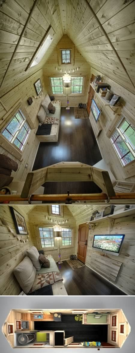 amazing tiny homes 8 most amazing tiny homes tiny homes little houses oddee