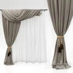 best 25 classic curtains ideas on modern