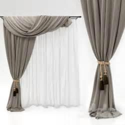 Best 25 classic curtains ideas on pinterest modern