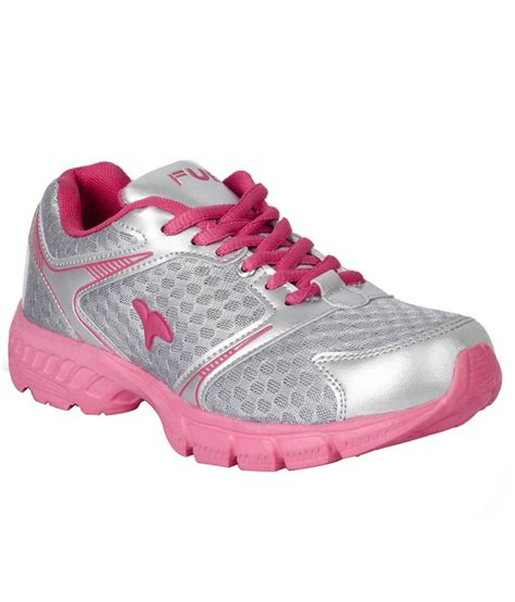 lifestyle sports shoes fuel pink lifestyle sports shoes price in india buy fuel