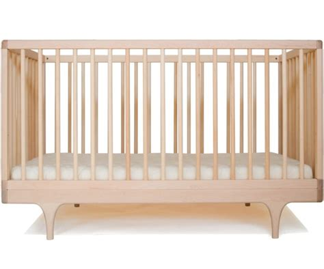 The Crib by Finding An Affordable Modern Crib Made In The Usa The