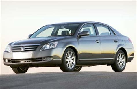 download car manuals 2011 toyota avalon seat position control service manual old car manuals online 2002 toyota avalon seat position control service