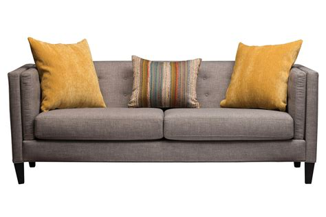 Jonathan Louis Sectional Sofa Jonathan Lewis Sofa Jonathan Louis Burton Modern Sectional With Right Chaise Thesofa