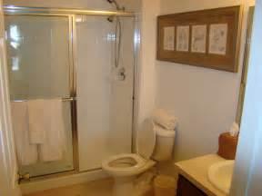 Bathroom design ideas interior decorating furniture designs